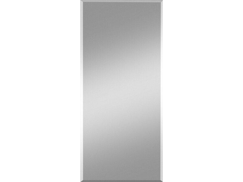 Spiegel kaufen bei obi - Spiegel zuschnitt obi ...