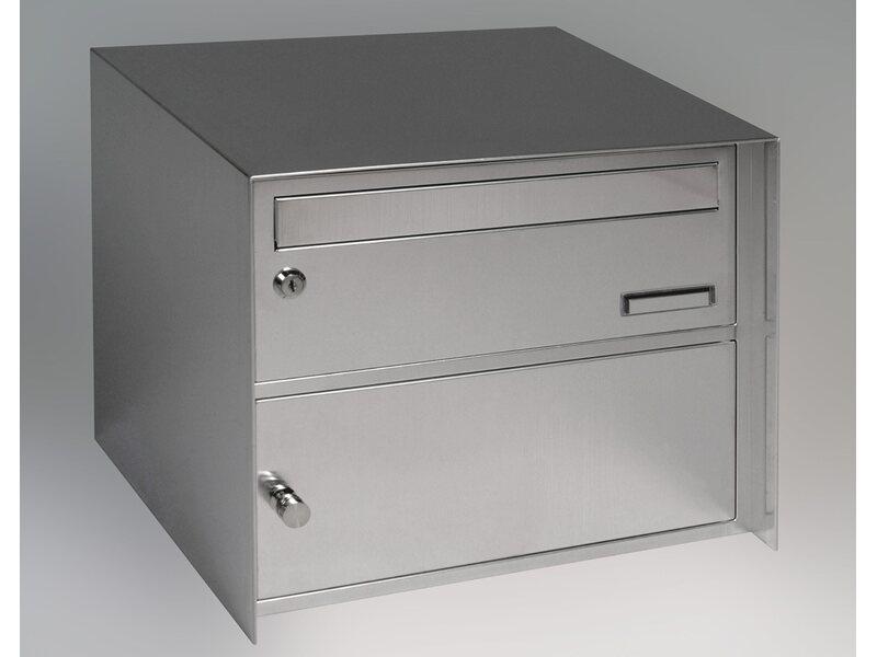 briefk sten kaufen bei obi. Black Bedroom Furniture Sets. Home Design Ideas