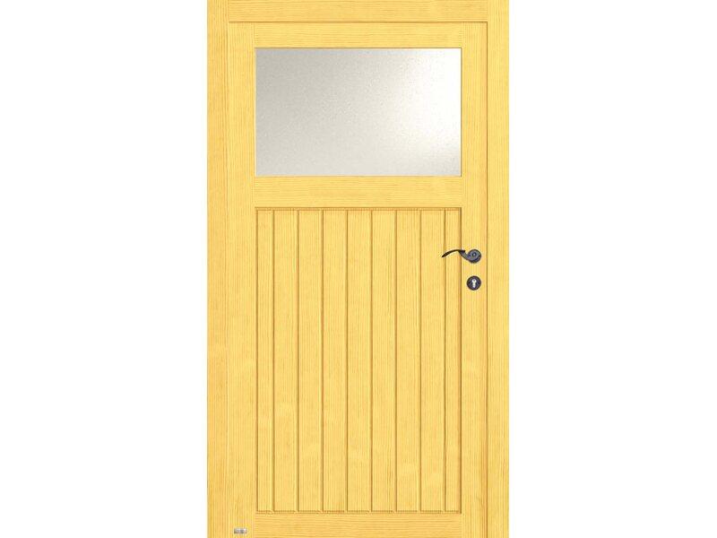 Türen kaufen bei OBI - OBI.ch