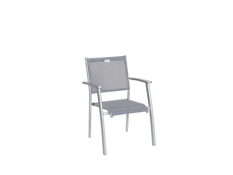 Gartenstühle kaufen bei OBI - OBI.ch