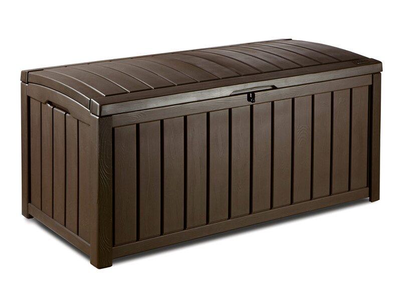 outdoor schrank holz latest modern win storage cabinets. Black Bedroom Furniture Sets. Home Design Ideas