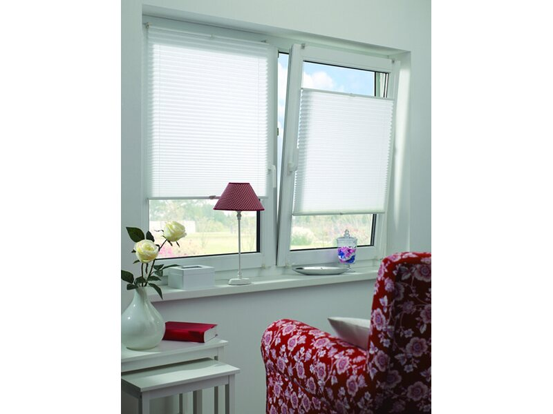 obi plissee trendy gro obi plissee with obi plissee cool vollbild with obi plissee plissee. Black Bedroom Furniture Sets. Home Design Ideas