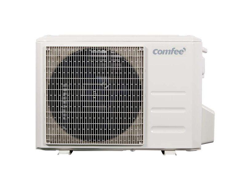 Gut gemocht Comfee Klima-Splitgerät MSR23-12HRDN1-QE kaufen bei OBI XA56