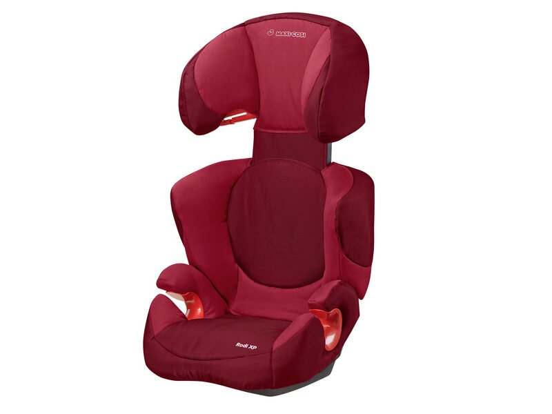 kindersitz safety 1st road safe kindersitz kaufen bei obi. Black Bedroom Furniture Sets. Home Design Ideas