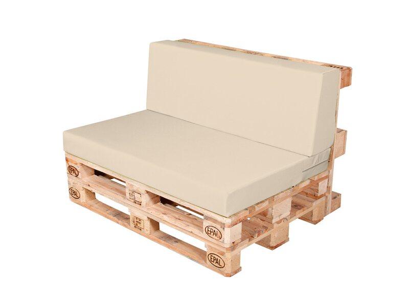 relaxsessel garten holz, gartenmöbel kaufen bei obi - obi.ch, Design ideen