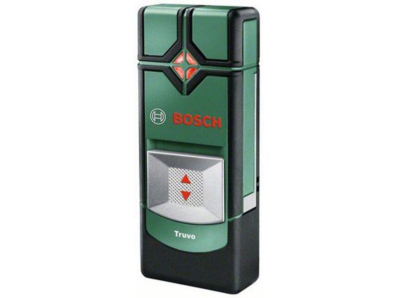 Laser Entfernungsmesser Obi : Prüfwerkzeuge messwerkzeuge kaufen bei obi