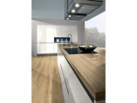 arbeitsplatten kaufen bei obi. Black Bedroom Furniture Sets. Home Design Ideas