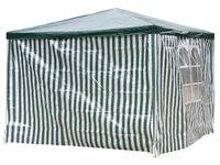 zubeh r f r lauben pavillons kaufen bei obi. Black Bedroom Furniture Sets. Home Design Ideas