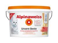 alpinaweiss unsere beste 10 l kaufen bei obi. Black Bedroom Furniture Sets. Home Design Ideas