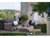 lounge gartenm bel kaufen bei obi. Black Bedroom Furniture Sets. Home Design Ideas