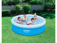 Angebote obi for Obi angebote pool