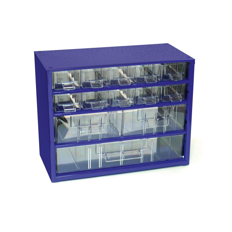 kleinteilemagazin kaufen bei obi. Black Bedroom Furniture Sets. Home Design Ideas