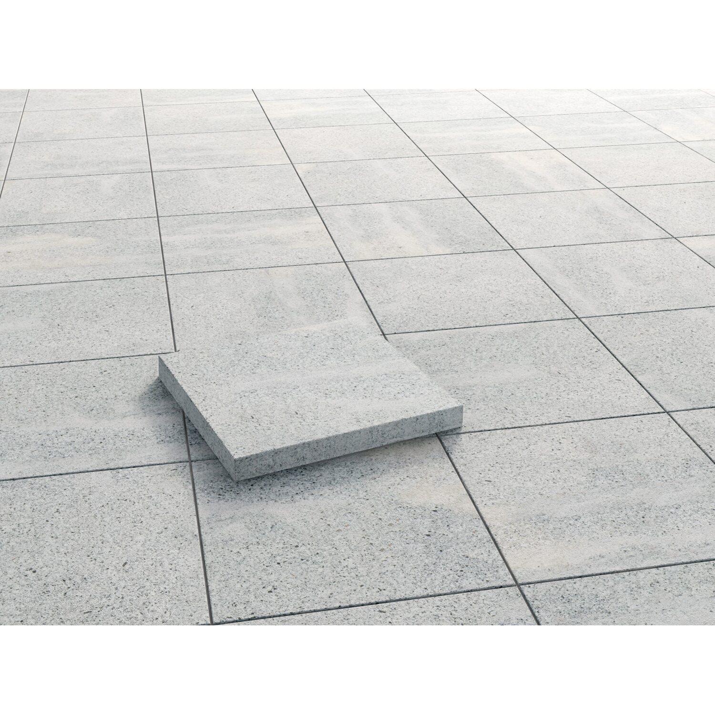 terrassenplatten & gehwegplatten kaufen bei obi - obi.ch
