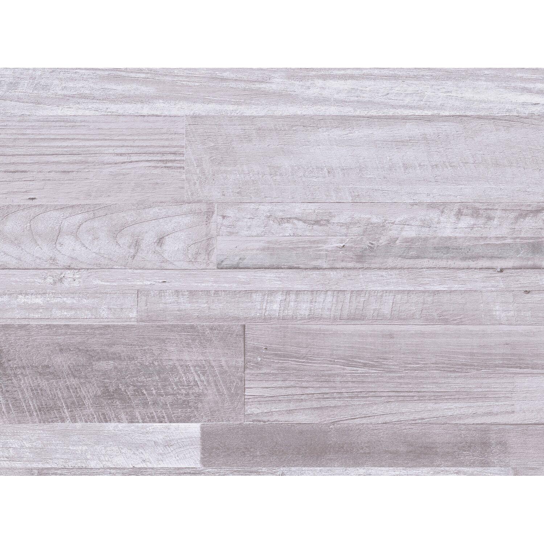 laminat kaufen bei obi. Black Bedroom Furniture Sets. Home Design Ideas