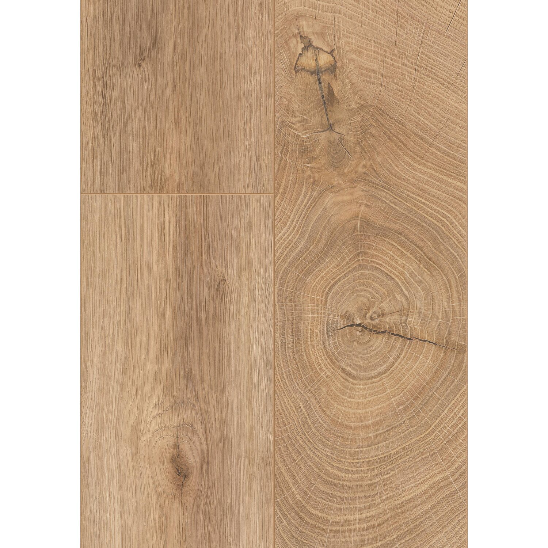 obi laminat excellent nordic line eiche fresco lodge kaufen bei obi. Black Bedroom Furniture Sets. Home Design Ideas