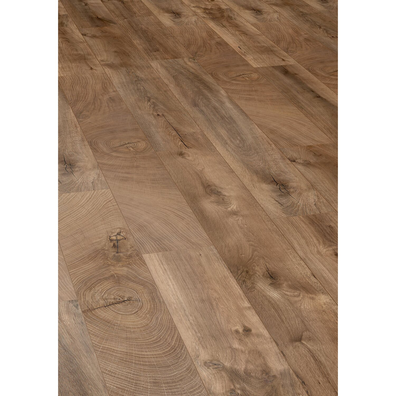 obi laminat excellent havanna line eiche fresco bark kaufen bei obi. Black Bedroom Furniture Sets. Home Design Ideas
