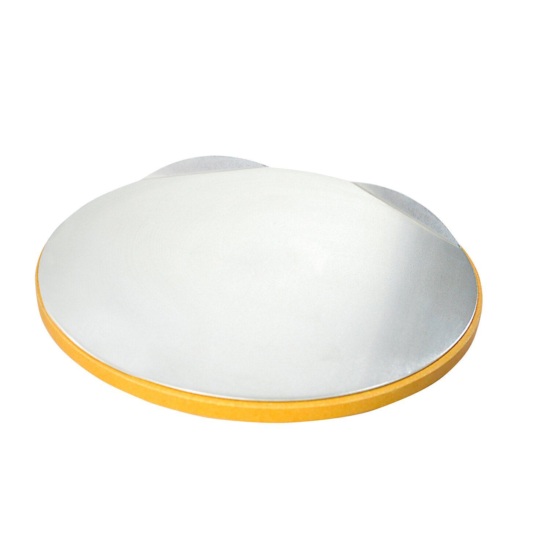 obi pizzastein 28 cm kaufen bei obi. Black Bedroom Furniture Sets. Home Design Ideas