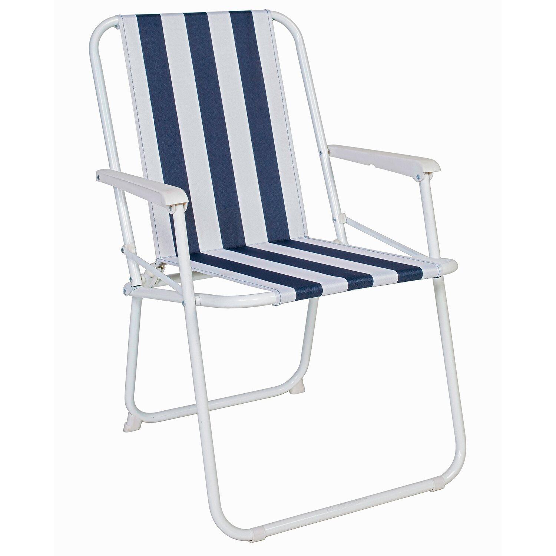 cmi camping klappstuhl kaufen bei obi. Black Bedroom Furniture Sets. Home Design Ideas