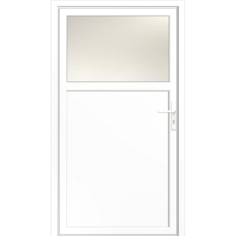 kunststoff nebent re schwerin 98 cm x 198 cm kaufen bei obi. Black Bedroom Furniture Sets. Home Design Ideas