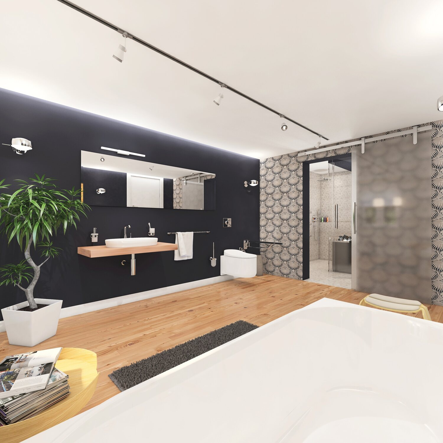 grohe sensia arena dusch wc kaufen bei obi. Black Bedroom Furniture Sets. Home Design Ideas