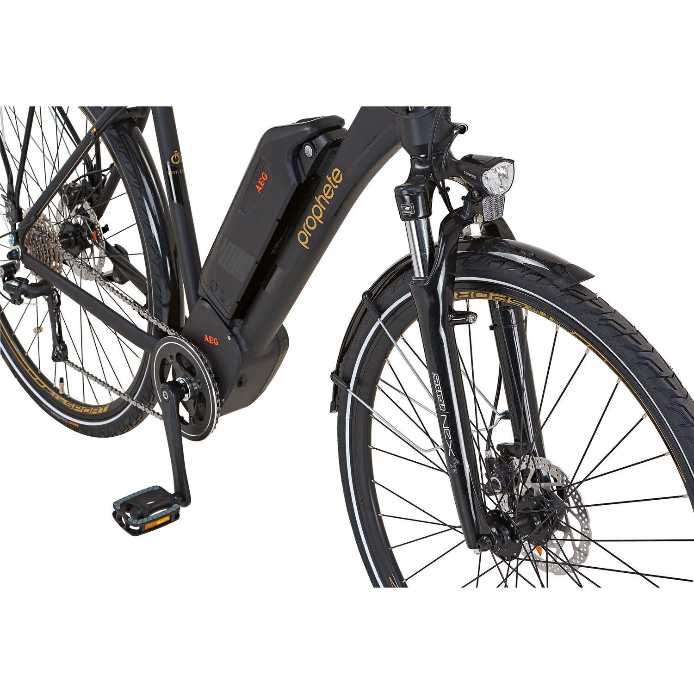 prophete alu trekking e bike navigator esport herren 28 kaufen bei obi. Black Bedroom Furniture Sets. Home Design Ideas