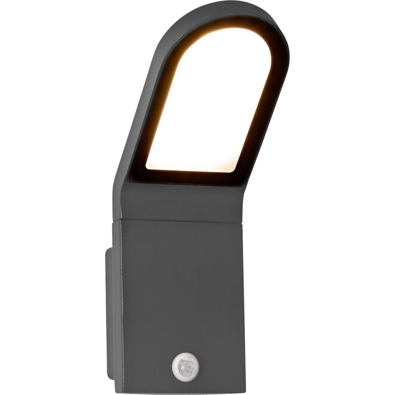 zimmer lampe mit bewegungsmelder