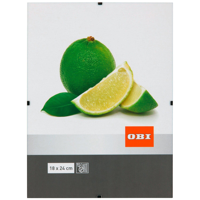 Bilderrahmen kaufen bei OBI - OBI.ch