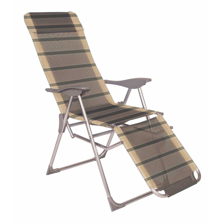 Relaxsessel garten holz  Gartenstühle kaufen bei OBI - OBI.ch