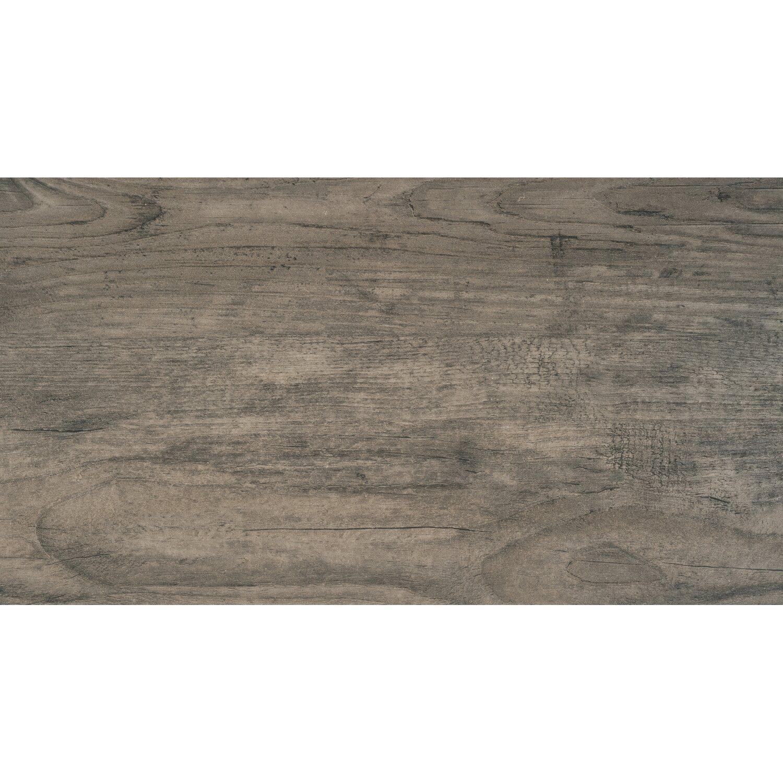 vinylboden dakota pine kaufen bei obi