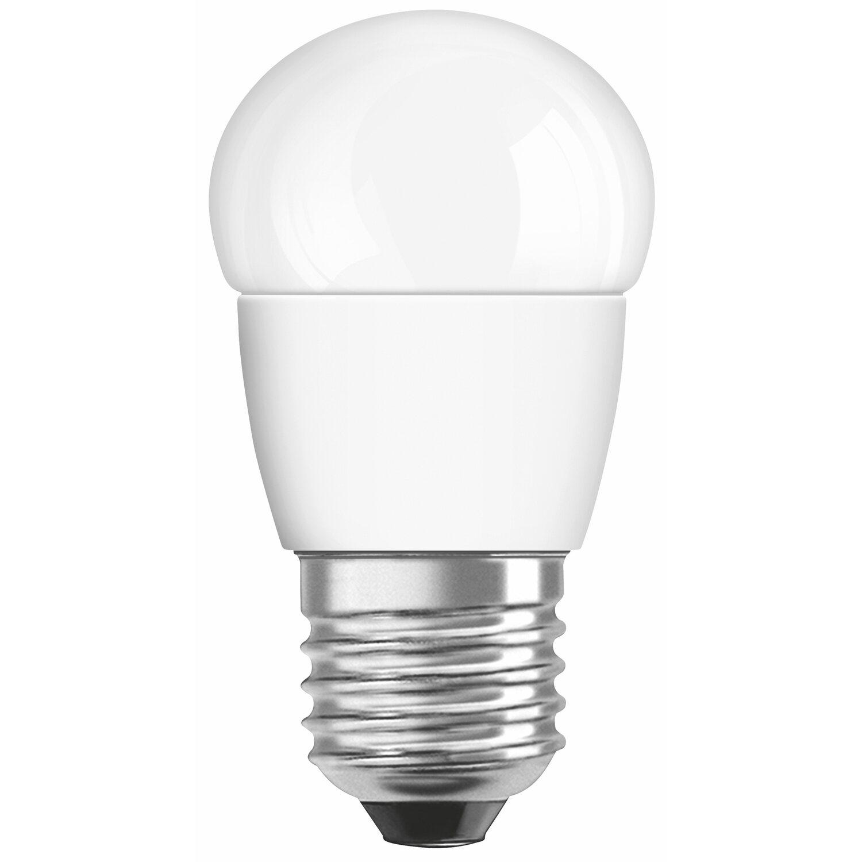 Led leuchtmittel kaufen bei obi obi parisarafo Choice Image
