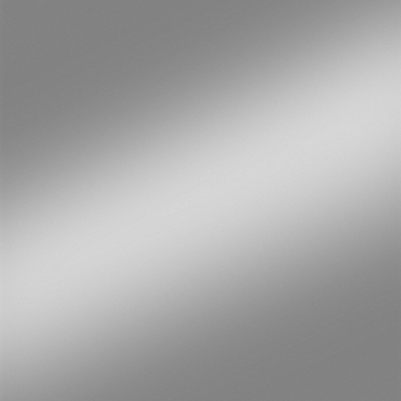 Silber i5mkXp