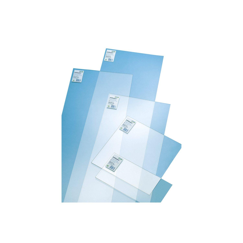 Favorit Plexiglas kaufen bei OBI IA94