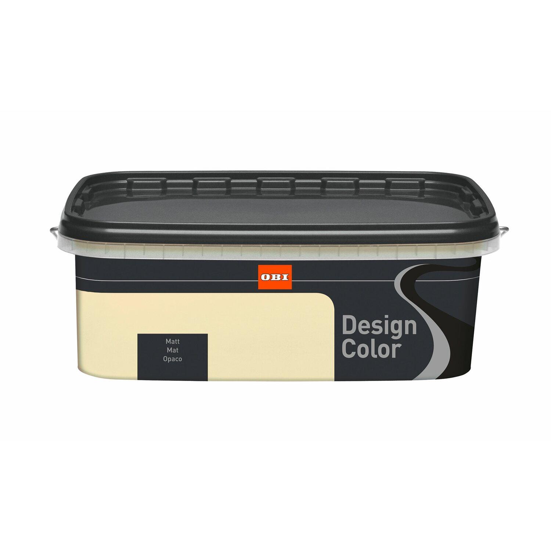 Dulux Feste Farbe wandfarben deckenfarben kaufen bei obi obi ch