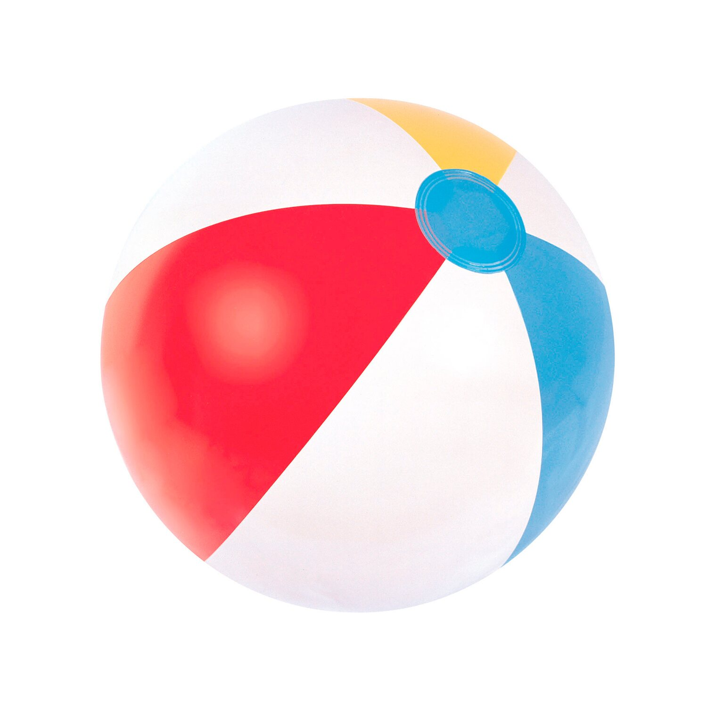 Bestway wasserball kaufen bei obi for Bestway obi