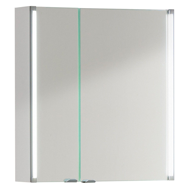 Hervorragend Spiegelschränke kaufen bei OBI - OBI.ch SX41