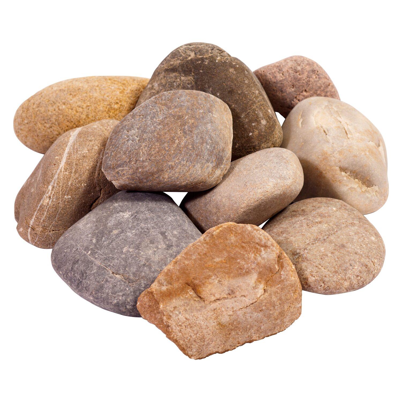 Steine Kaufen Bei Obi