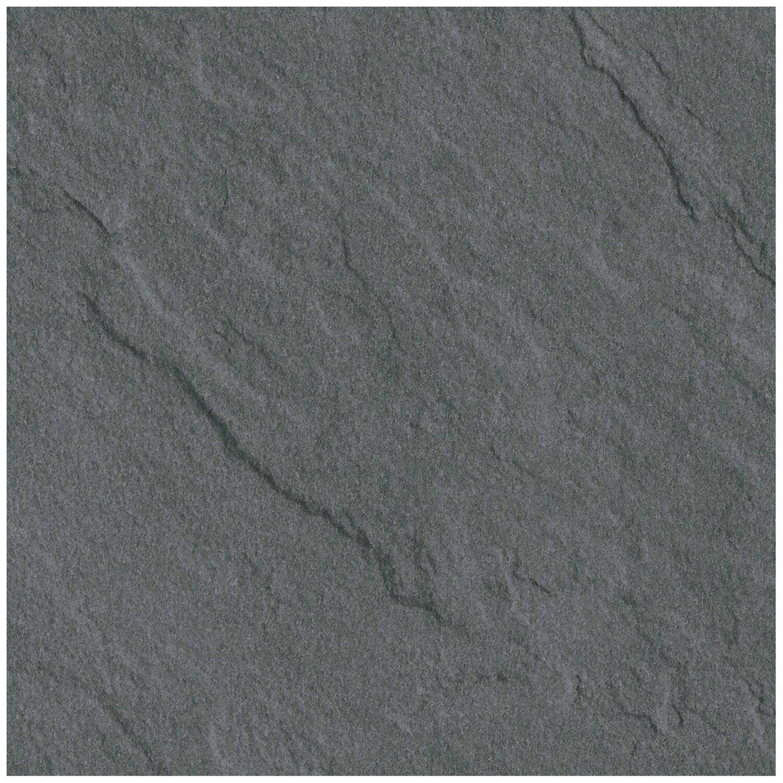 Arbeitsplatte Schiefer arbeitsplatte 60 cm x 3 9 cm porto schiefer sc 475 kaufen bei obi