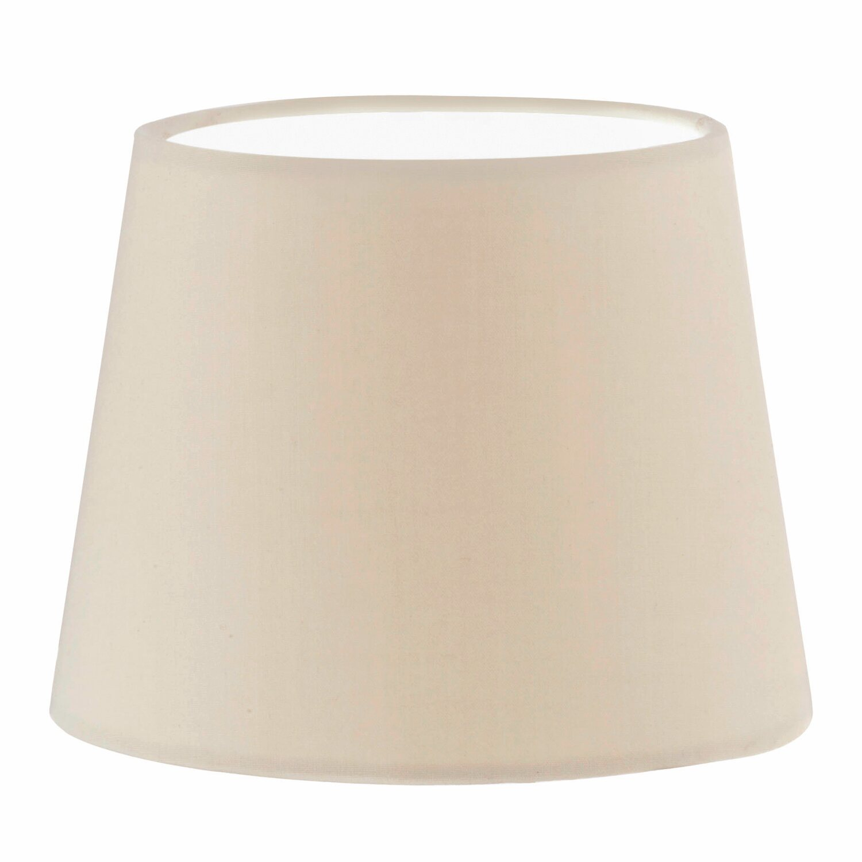 427181_1 Schöne Uv Stift Mit Lampe Kaufen Dekorationen