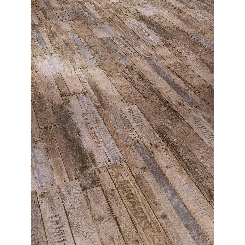 parador vinylboden classic 2030 boxwood vintage braun. Black Bedroom Furniture Sets. Home Design Ideas