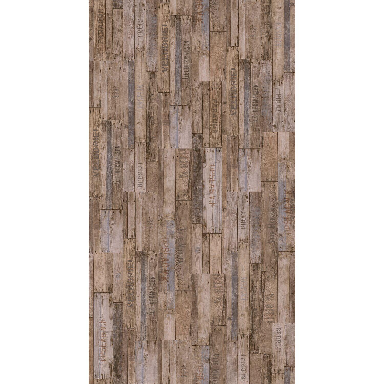 parador vinylboden classic 2030 boxwood vintage braun kaufen bei obi