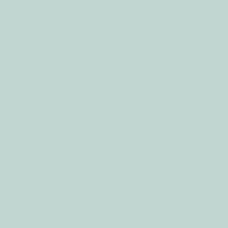 Wandfarbe Taubenblau: OBI Design Color Ice Matt 2,5 L Kaufen Bei OBI