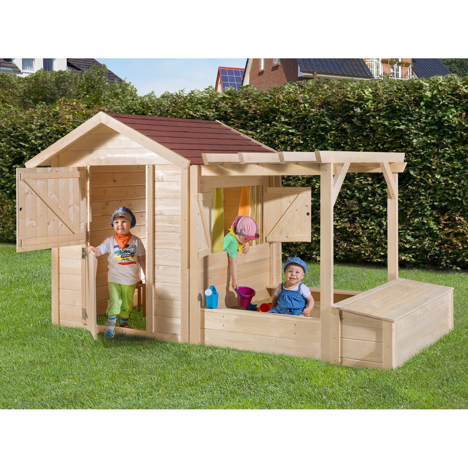 gartenhaus kinderspielhaus holz schweiz my blog. Black Bedroom Furniture Sets. Home Design Ideas