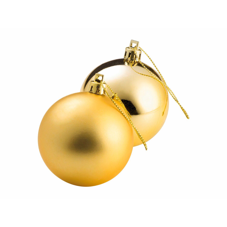 Obi weihnachtsbaum my blog - Weihnachtsbaum obi ...