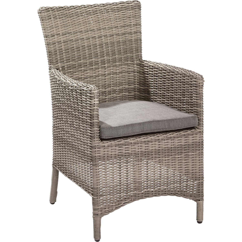 obi stratford dining stuhl nature kaufen bei obi. Black Bedroom Furniture Sets. Home Design Ideas