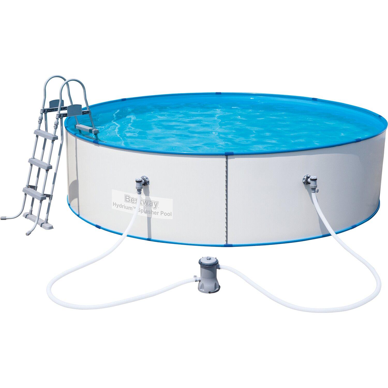 Swimming Pools Kaufen Bei Obi Obi Ch