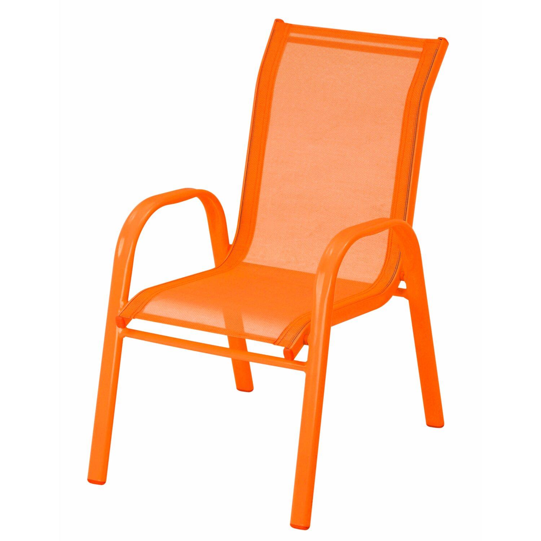 cmi kinderstuhl kaufen bei obi. Black Bedroom Furniture Sets. Home Design Ideas