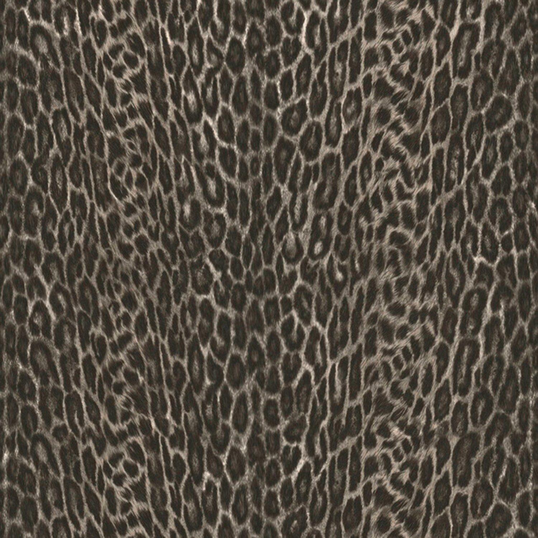 d c fix klebefolie asia schwarz beige 45 cm x 200 cm kaufen bei obi. Black Bedroom Furniture Sets. Home Design Ideas