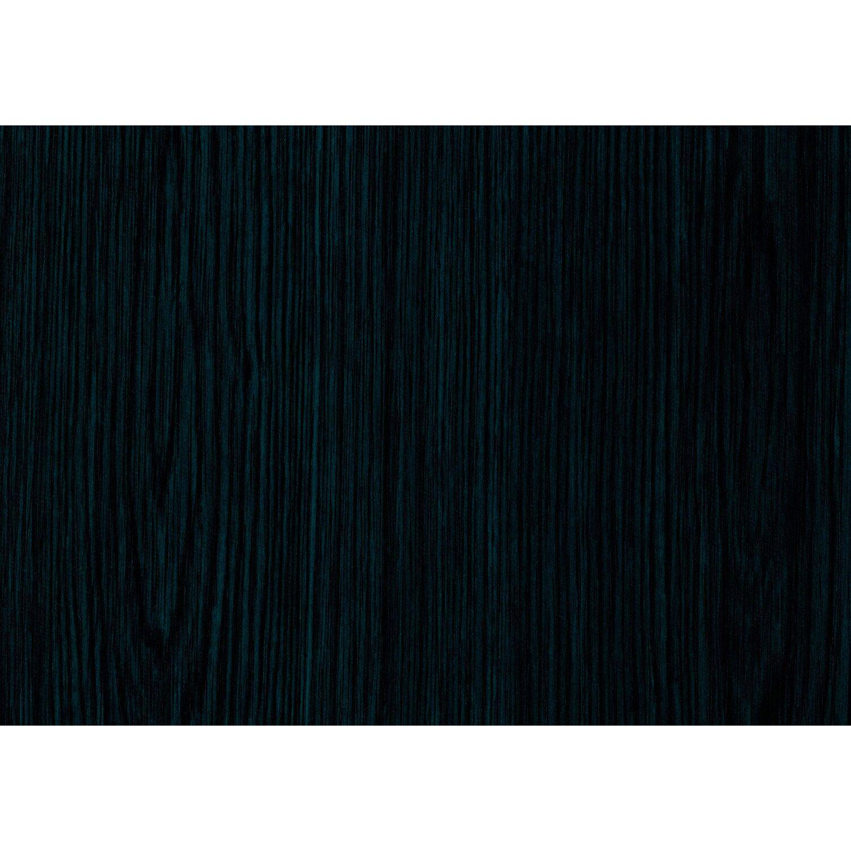 D c fix klebefolie blackwood 67 5 cm x 200 cm kaufen bei obi for Klebefolie 90 cm
