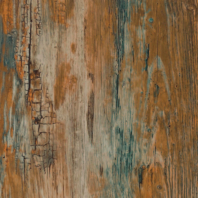 klebefolie kchenfront elegant bekleben mit folie with klebefolie kchenfront klebefolien fr. Black Bedroom Furniture Sets. Home Design Ideas