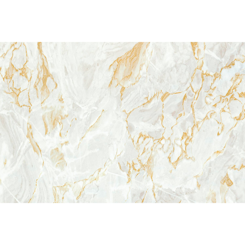 D c fix klebefolie cortes grau 90 cm x 210 cm kaufen bei obi for Klebefolie 90 cm